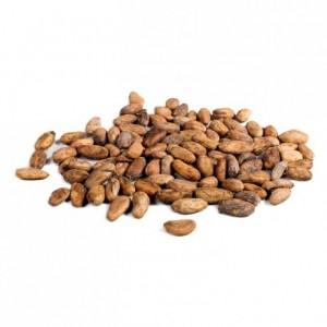 Fèves de cacao 167 g