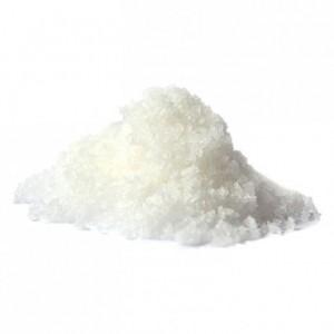 Fleur de sel de Guérande 200 g