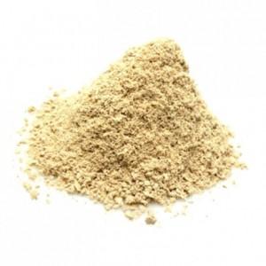 Ginger powder 150 g