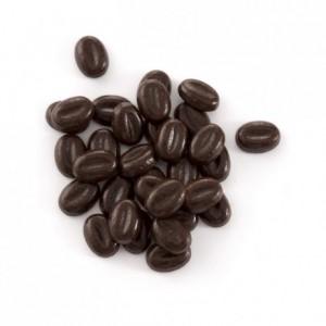 Grains de café chocolat 1 kg