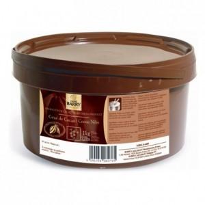 Cocoa nibs 1 kg