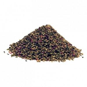 Mélange 5 poivres mignonette 145 g