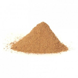 Gingerbread spice mixture 115 g