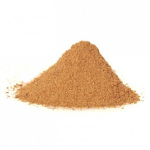 Four spices 120 g