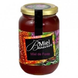 Miel forêt d'Espagne 500 g