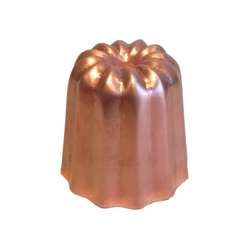 moule cannel s moule cannel s en cuivre tam 45 mm. Black Bedroom Furniture Sets. Home Design Ideas