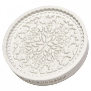Katy Sue Mould Floral Lace