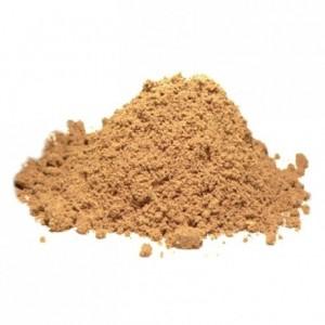 Noix de muscade poudre 150 g