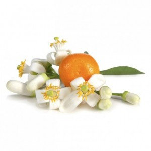 Orange blossom 100 g