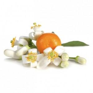 Oranger fleur 100 g