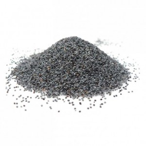 Blue poppy seeds 200 g
