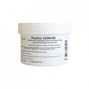 Pectine 325NH95 100 g