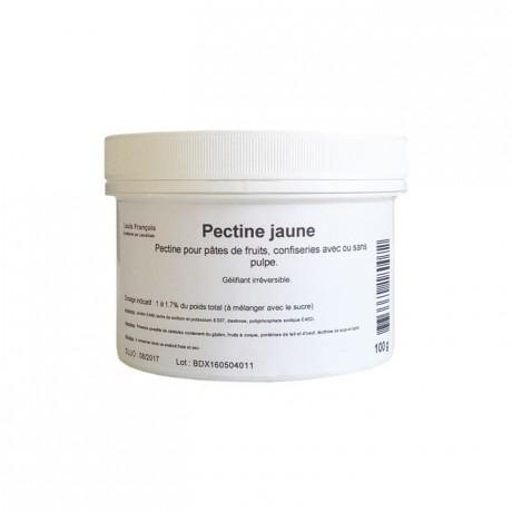Yellow pectin 100 g