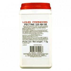 Pectin 325NH95 1 kg