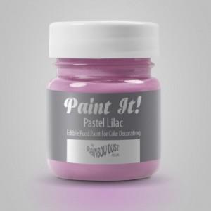 RD Paint It! Colours Pastel Lilac 25 ml