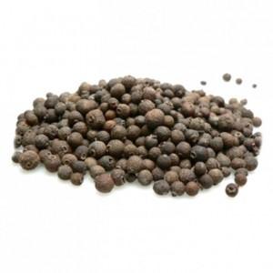Jamaican pepper 115 g