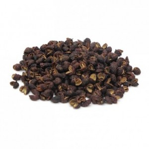 Timut pepper 100 g