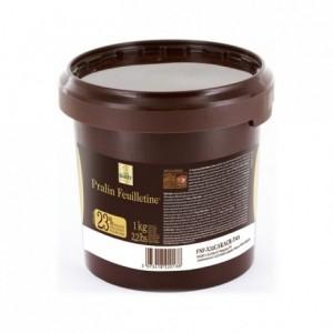 Pralin Feuilletine 1 kg