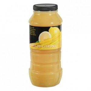 Purée de citrons 1 kg