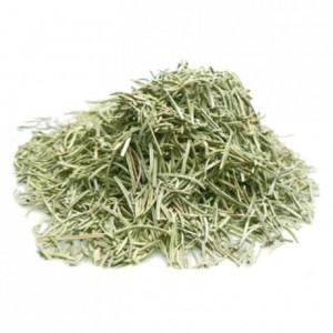 Rosemary 75 g