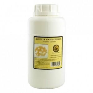 Sucre pétillant neutre 1 kg