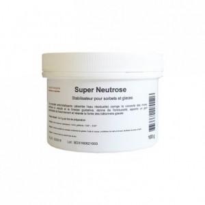 Super Neutrose 100 g