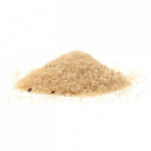 Brown sugar Bourbon vanilla 200 g