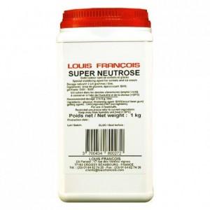 Super Neutrose 1 kg