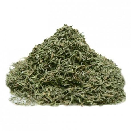 Thyme 60 g