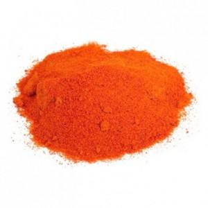 Tomato powder 210 g