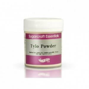 Tylo powder Rainbow Dust 50 g