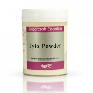 Tylo powder Rainbow Dust 120 g