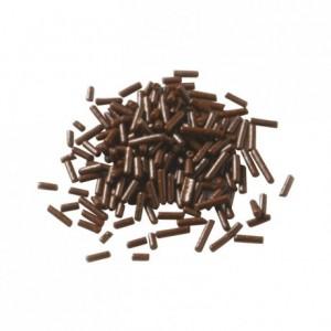 Vermicelles fins chocolat 1 kg