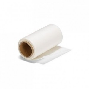 Patisse Mini Rol Parchement Paper -25m-
