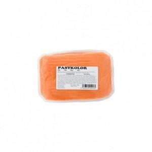 PastKolor fondant skin 250 g