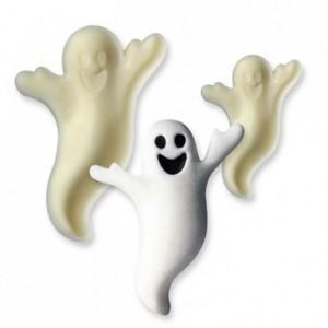 Moule de modelage JEM Pop It® fantôme