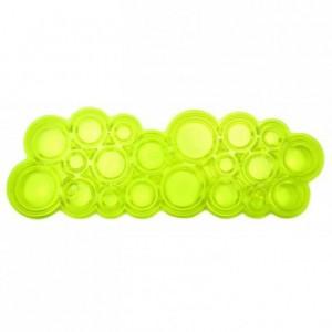 Découpoir JEM bordure bulles