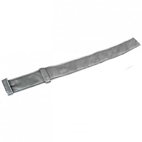 PME Level Baking Belts 109x7 cm