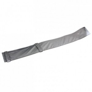 PME Level Baking Belts 142x10 cm