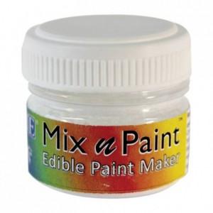 Mix'n'Paint PME 25 g