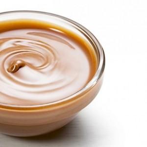Almond pure paste 250 g