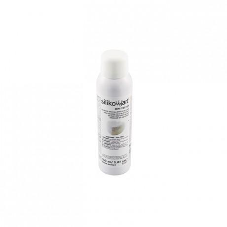 Spray velours or 150 mL