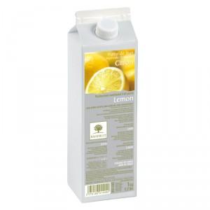 Purée de citron Ravifruit 1 kg