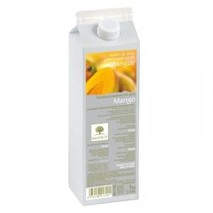 Purée de mangue Ravifruit 1 kg