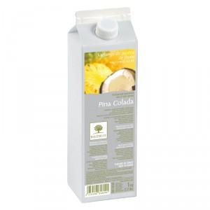 Purée Piña Colada Ravifruit 1 kg