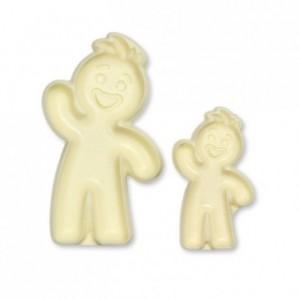Outil de modelage JEM Gingerbread