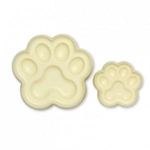 Outil de modelage JEM pâte de chien