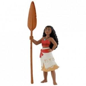 Disney Figure Moana - Moana