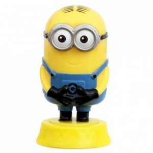 Decorative Figure Minions Dave