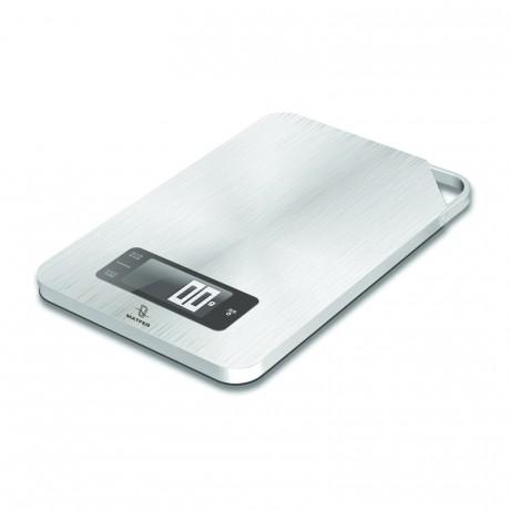 Balance portable compacte BC5 5 kg